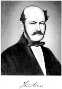 What should we learn from Semmelweis?
