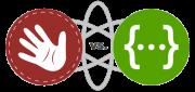 OpenAPI exercises