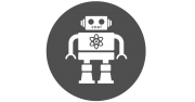 Create a chatbot interacting with Reactor