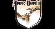 Ammo Domini